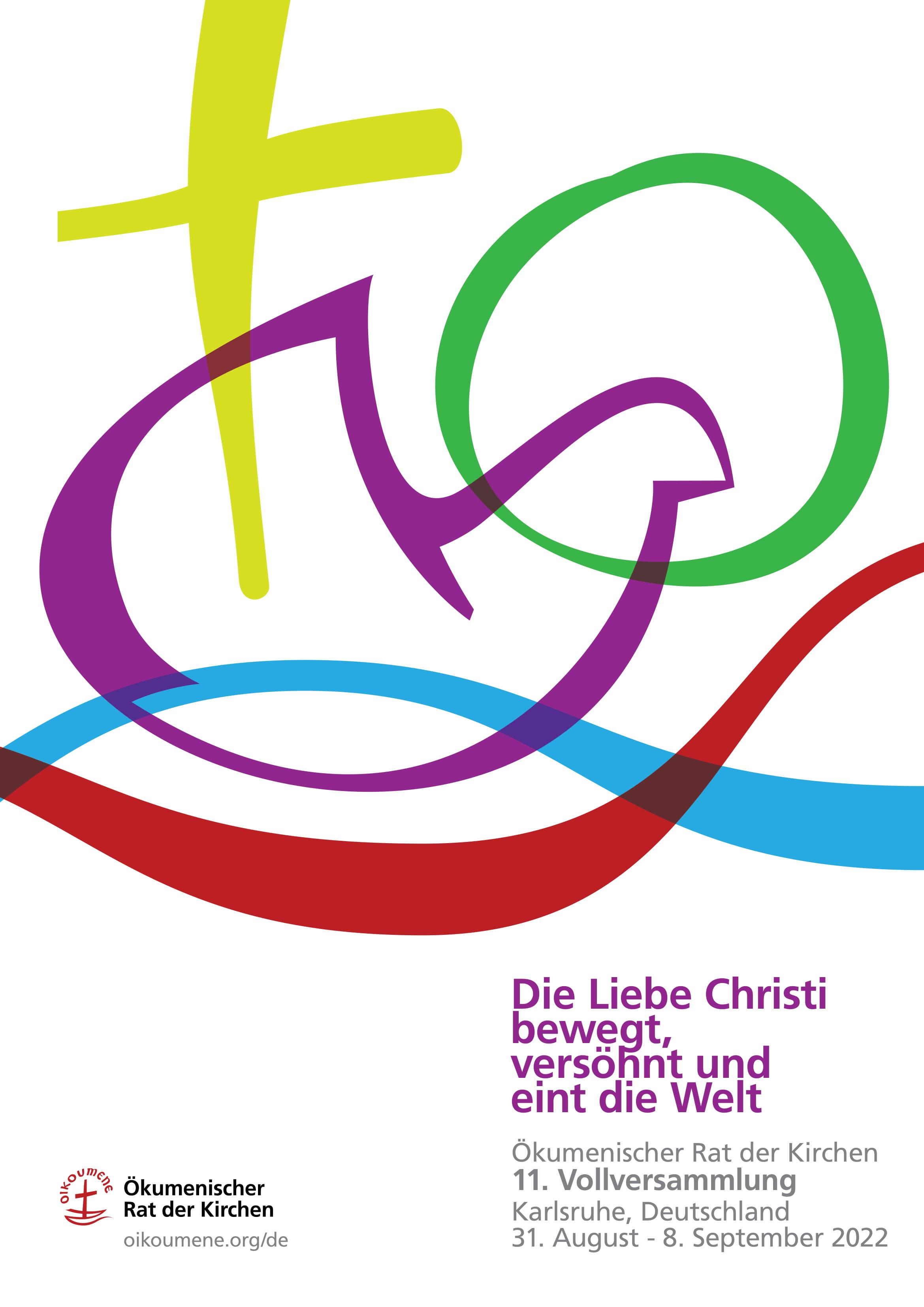 OeRK-VV-Logo-DE